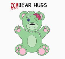 ZOMBEAR HUGS T-Shirt