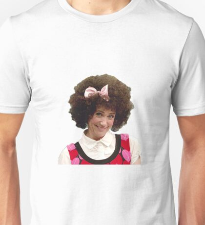 gilly Unisex T-Shirt
