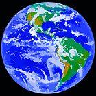 The Good Earth by John Novis