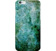 iPhone Case Abstract Crazy Grunge Beautiful Texture iPhone Case/Skin