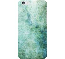 iPhone Case Abstract Stone Grunge Beautiful Texture iPhone Case/Skin