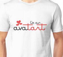 Avatart Unisex T-Shirt