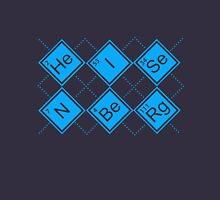HeiJaq! Unisex T-Shirt