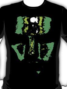 'Face' 1 T-Shirt