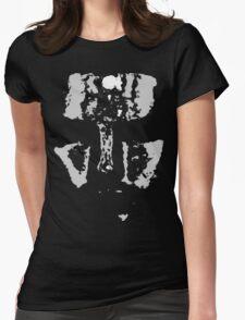 'Face' 1 (Alternative) T-Shirt