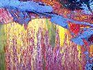 Firefall (Tiger Eye) by Stephanie Bateman-Graham