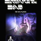 Breaking Bad: The Game by Pyier