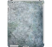 iPad Case Abstract Cool Grunge Beautiful Texture iPad Case/Skin