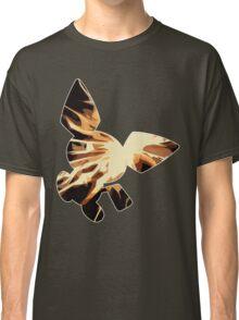 Pokemon - Pichu Classic T-Shirt