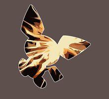 Pokemon - Pichu Unisex T-Shirt