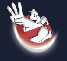 Ghostbusters 3 Kids Clothes