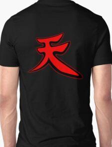 Become: Akuma 4 T-Shirt