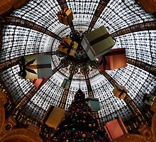Galeries  by heyjess
