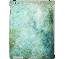 iPad Case Abstract Cool Grunge Lovely Stone Texture iPad Case/Skin