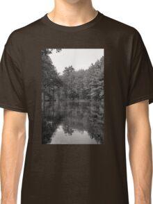 Mirroring Classic T-Shirt