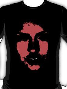 'Face' 3 T-Shirt