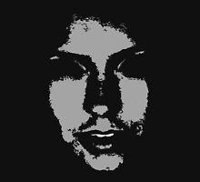 'Face' 3 (Alternative) Unisex T-Shirt