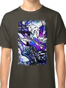 Musical madness Classic T-Shirt