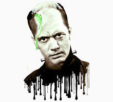 Frankenstein's monster, Jason Wing. Unisex T-Shirt