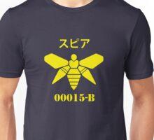 Breaking Beedrill Unisex T-Shirt