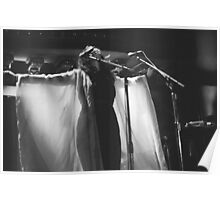 Chelsea Wolfe 1  Poster