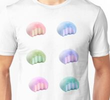 Mochi Time Unisex T-Shirt