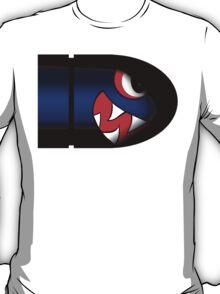 boss bullet (cool) T-Shirt