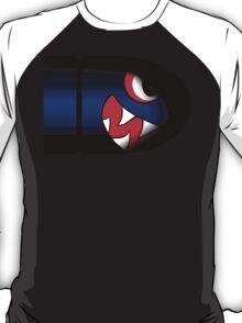 boss bullet (hot) T-Shirt