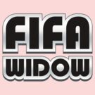 FIFA Widow by chubbyblade