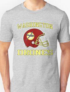 Washington Drones T-Shirt
