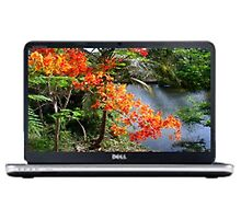 Dell 2520 Notebook Laptop 2Nd Gen Ci34Gb50 price list by sandy8905