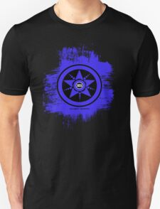 crop 13 T-Shirt