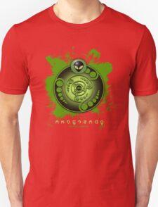 crop 17 T-Shirt