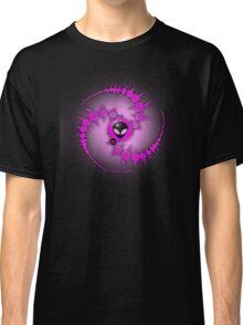 crop 18 Classic T-Shirt