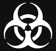 Infectious Substance by e2productions