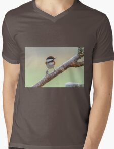 ON A FROSTY BRANCH T-Shirt
