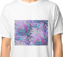 Magik Tiger Lily Classic T-Shirt