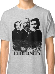 Ethernity Classic T-Shirt