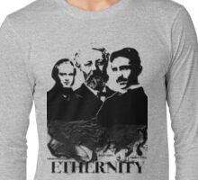 Ethernity Long Sleeve T-Shirt