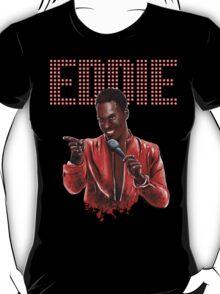 Eddie Murphy - Delirious T-Shirt