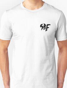 SBE T-Shirt