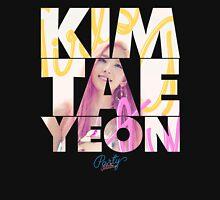 Girls' Generation (SNSD) Taeyeon 'Party' T-Shirt
