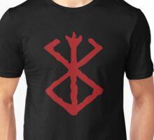Berserk Sacrificial Seal Unisex T-Shirt