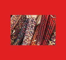 Colors of Corn Unisex T-Shirt