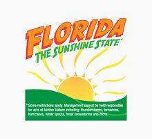 Florida! Unisex T-Shirt