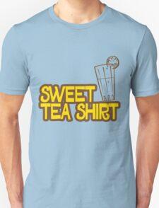 Sweet Tea Shirt T-Shirt