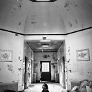 Krys Krys by MJD Photography  Portraits and Abandoned Ruins