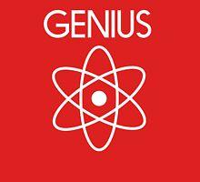 Geek Genius Elements Unisex T-Shirt
