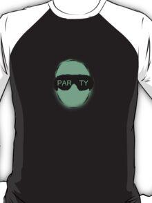 Party shades T-Shirt