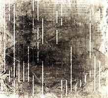 Digital Decay  by Thomayne
